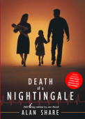 Book: Dead of a Nightingale